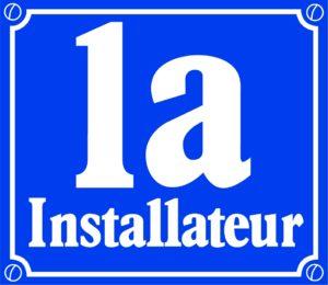 1a_Installateur